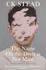 name door .jpg