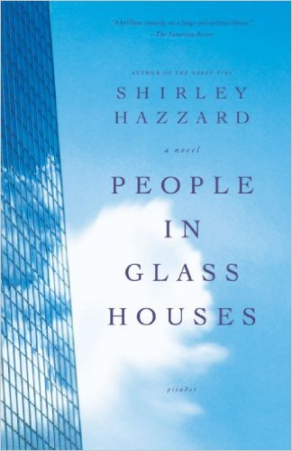 people in glass.jpg