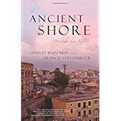 ancient shore .jpg