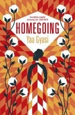homegoing cover .jpg