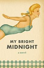 my bright .jpg