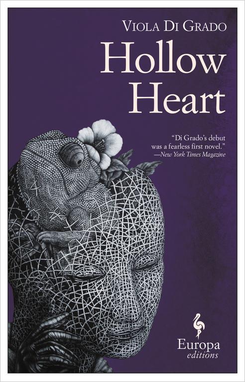 hollow heart .jpg