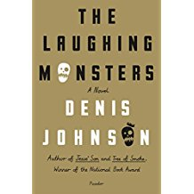 laughing monsters.jpg
