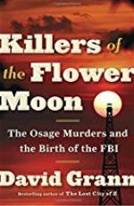 killers of the flower moon .jpg