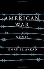 american war.jpg