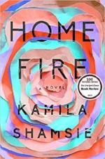 home fire.jpg