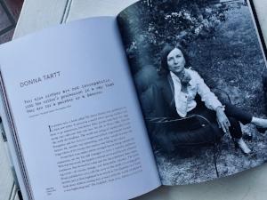 donna tartt interior legendary authors.jpg