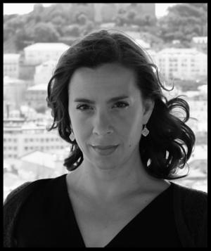 Jennifer Levasseur headshot 2016.jpg