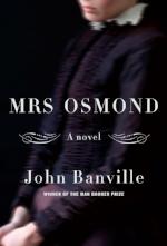 mrs osmond.jpg