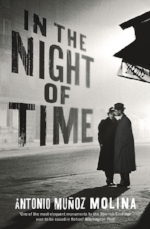 night of time.jpg