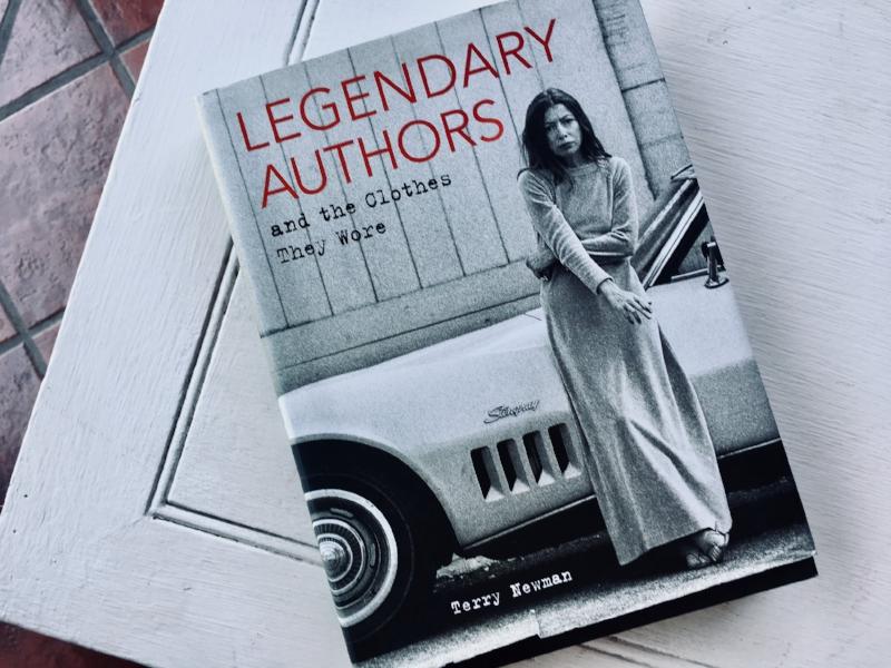 legendary authors.jpg
