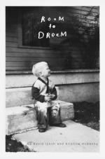 room to dream.jpg