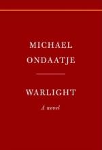 Warlight | Penguin Random House Canada.jpg
