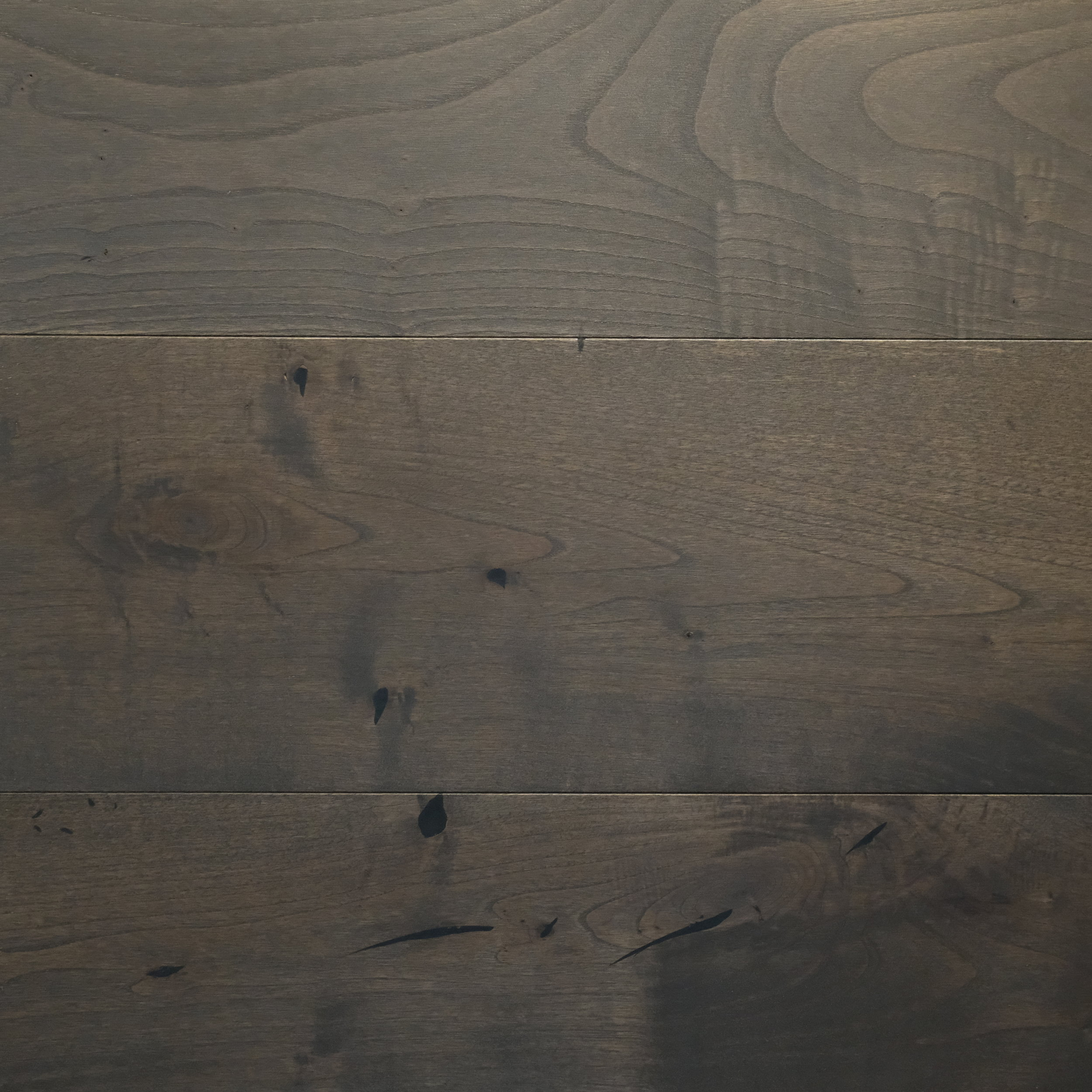 Grato Chestnut Engineered Luarca