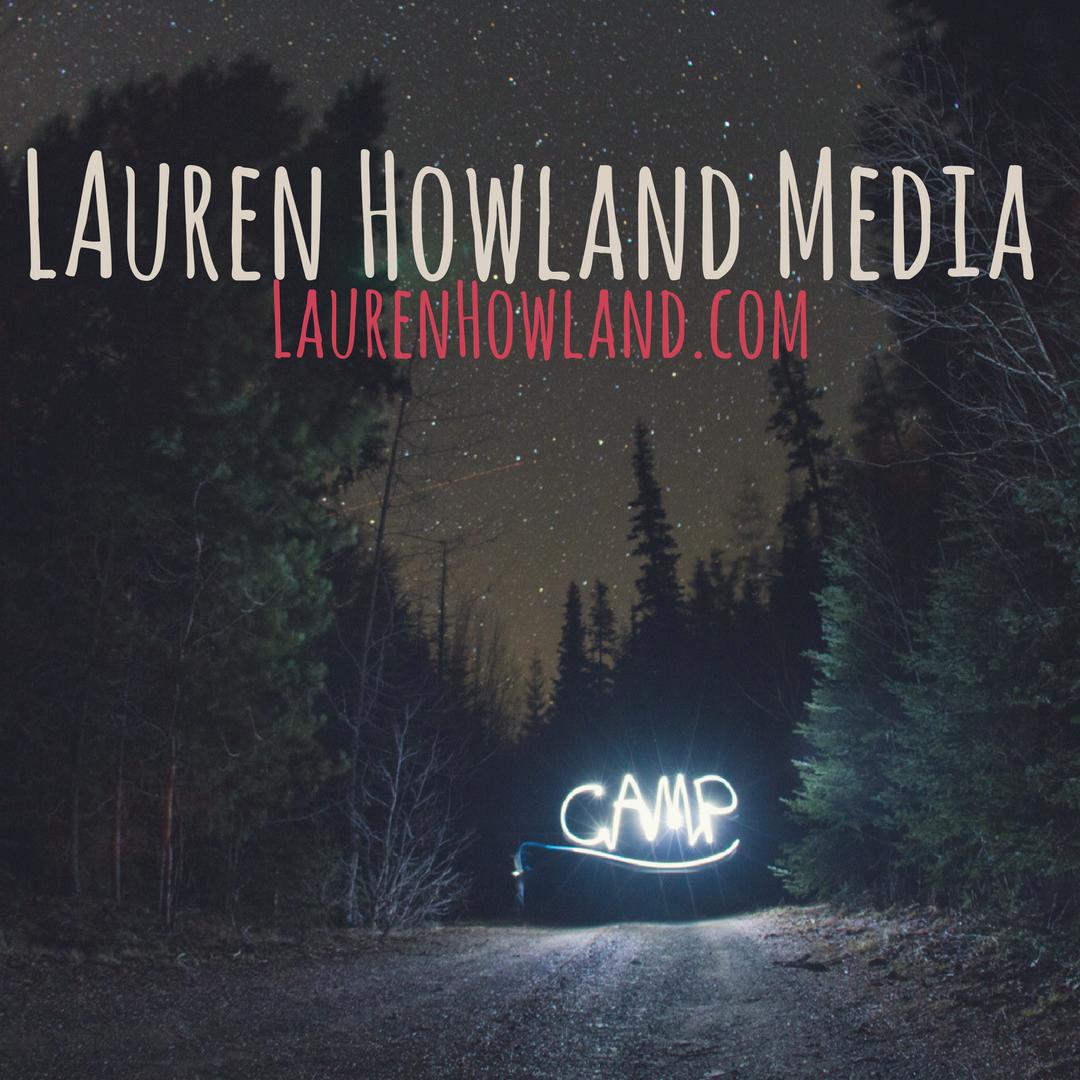 Lauren Howland (1).png