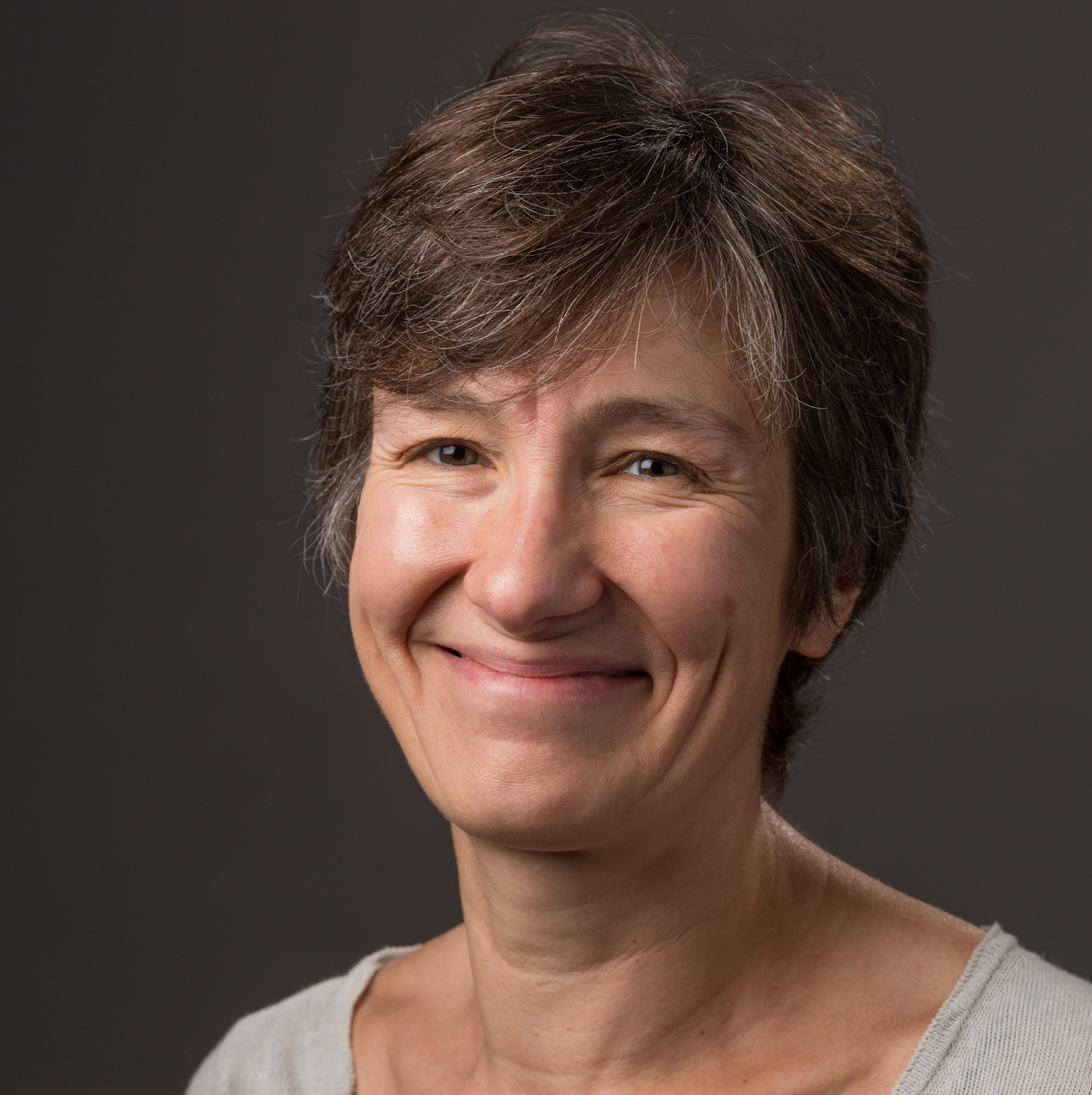 Elena Grigorenko
