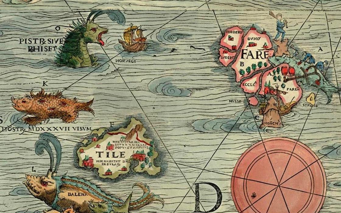 Carta_Marina_Map_Territory.jpg