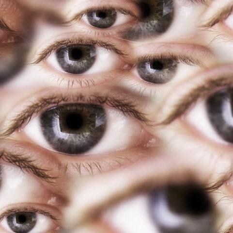 eyes2 450.jpg