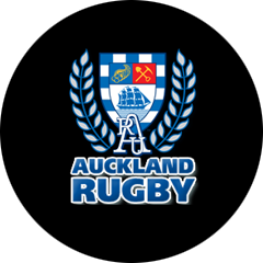 auckland-rugby-logo.png