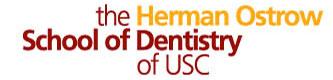 usc-dentistry.jpg