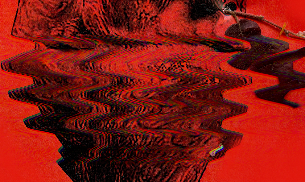 scan_04 copy 50.JPG