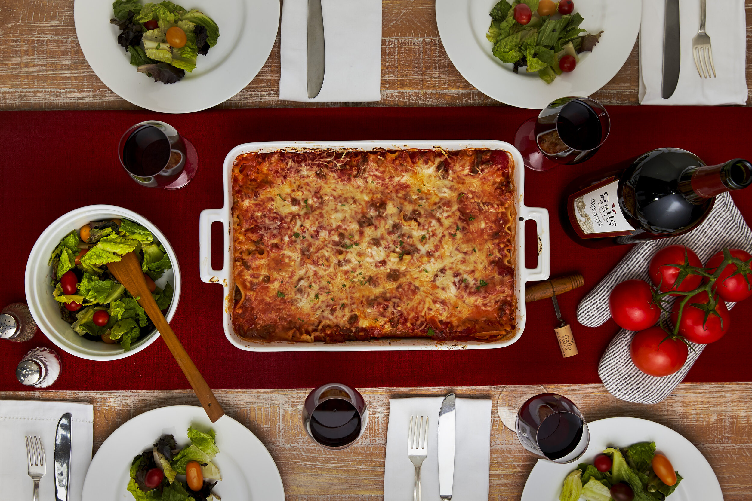 Brand: Gallo Family Vineyards