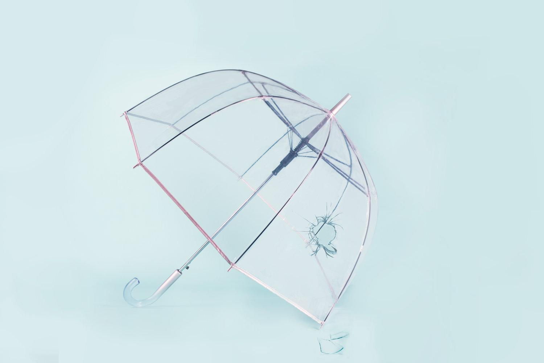 ZoeHeller_umbrella.jpg