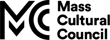 The Waltham Cultural Council is supported by the Mass Cultural Council, a state agency.