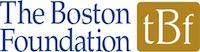 Boston-Foundation-logo.jpg