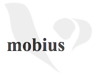 mobiuslogo.jpg