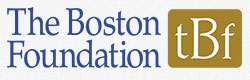 Pace Investigations No. 6  is supported in part by a Live Arts Boston Grant from The Boston Foundation.