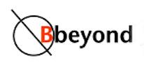 Bbeyond logo sm copy2 copy.jpg