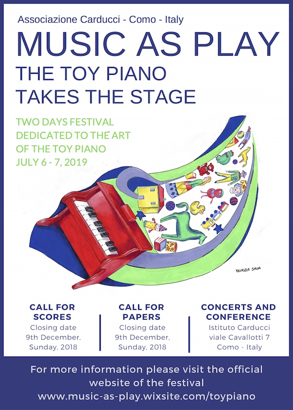 Music as Play 2019_Toy piano festival.jpg