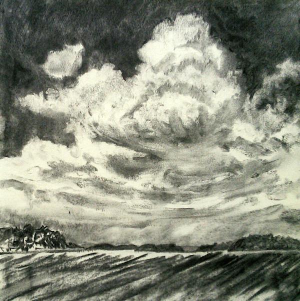 clouds 2 copy.jpg