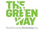 the greenway logo screenshot crp copy.jpg