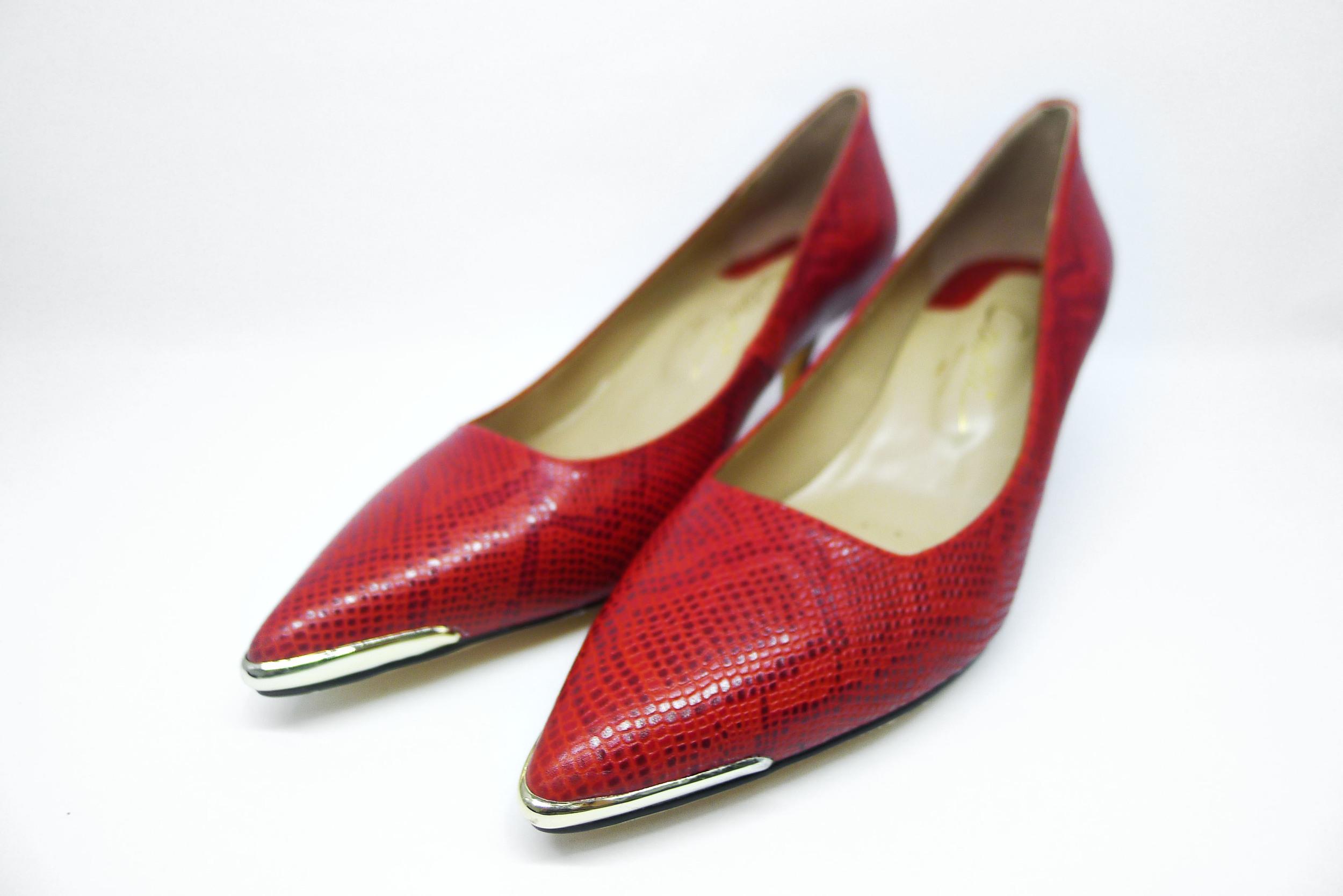 3702-Red Snakeskin.jpg