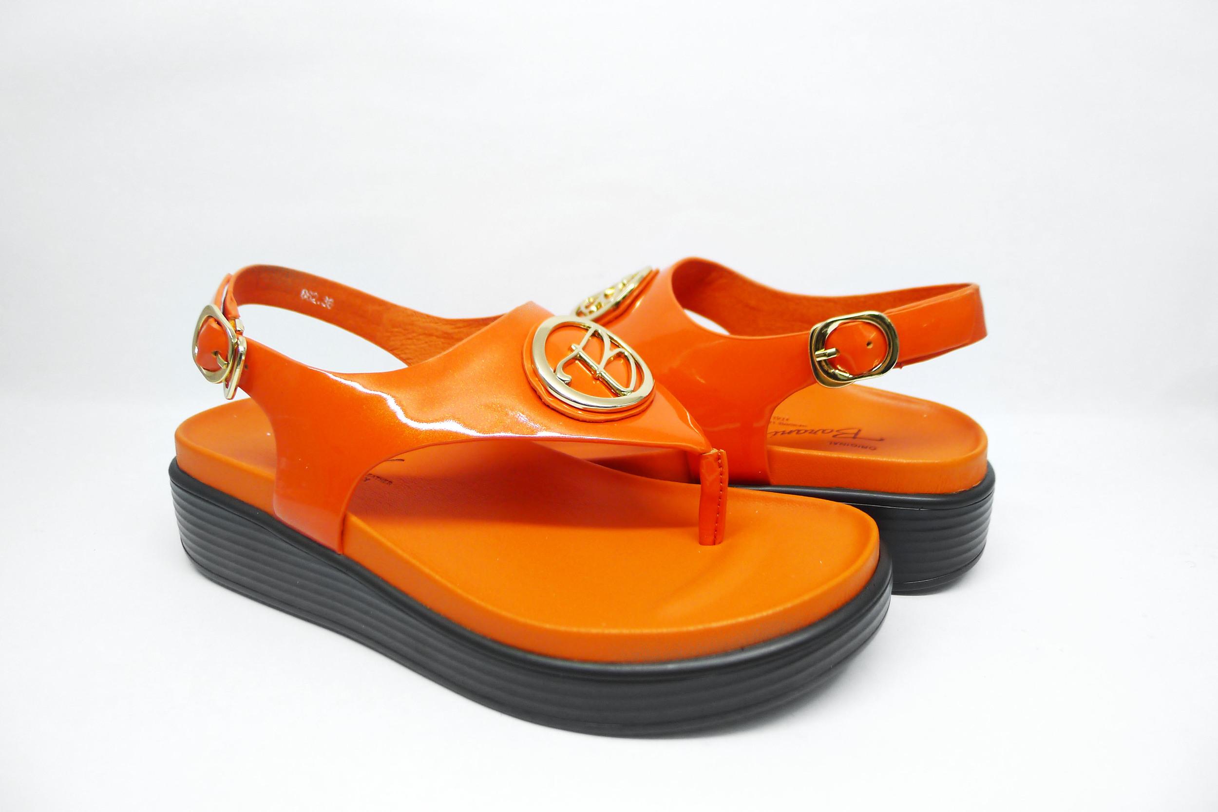 862-Orange.jpg