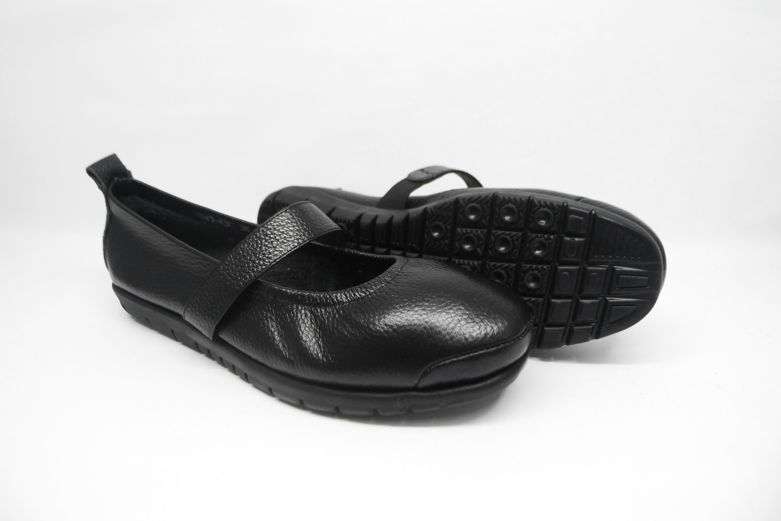 8841-43C-Black.jpg