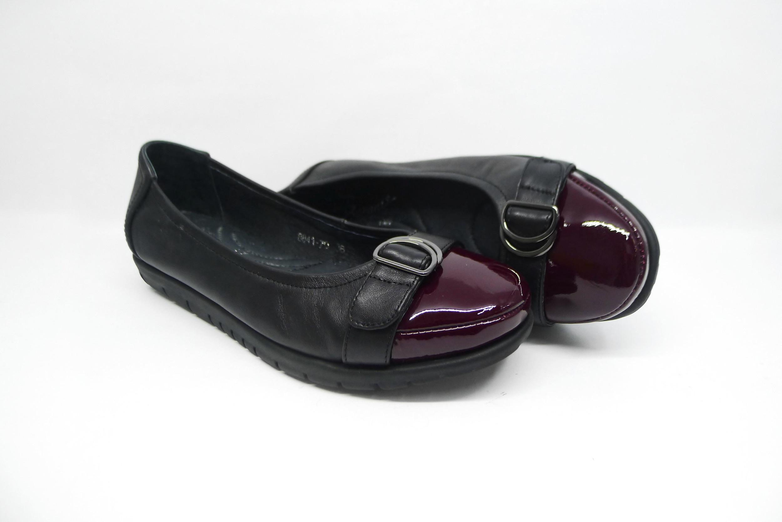 8841-70-Black Maroon-1.jpg
