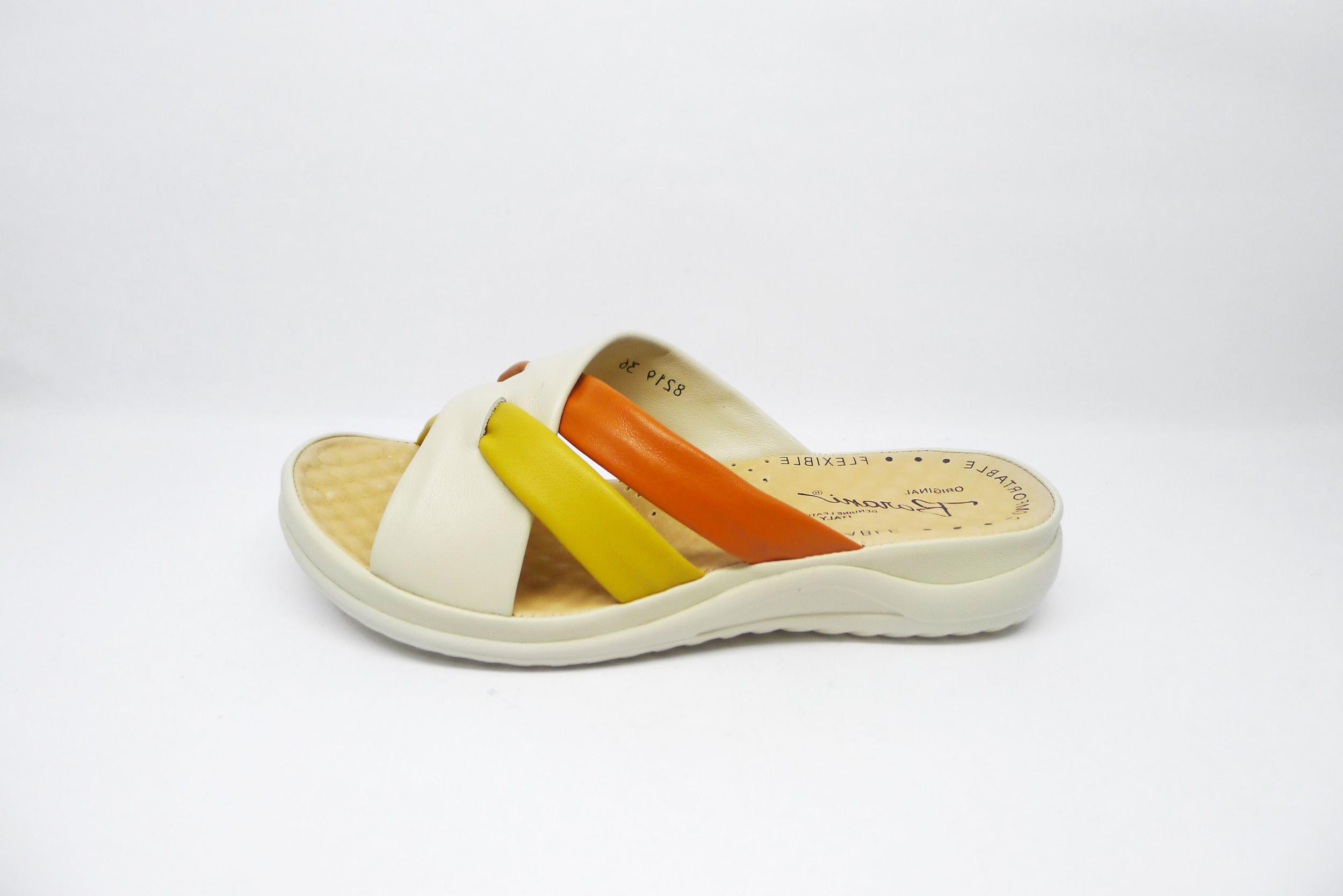 8219-Orange Kombi-2.jpg