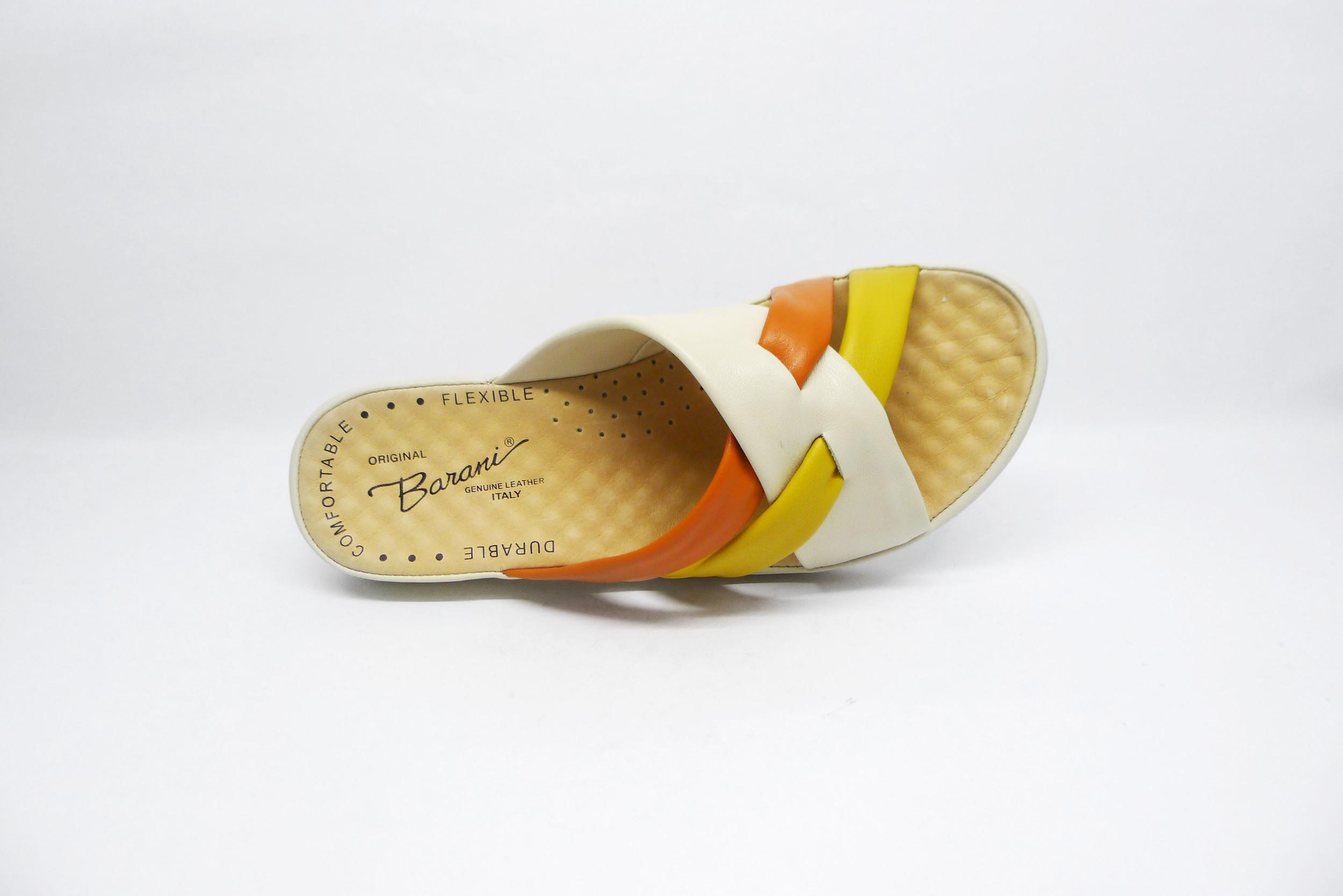8219-Orange Kombi-3.jpg