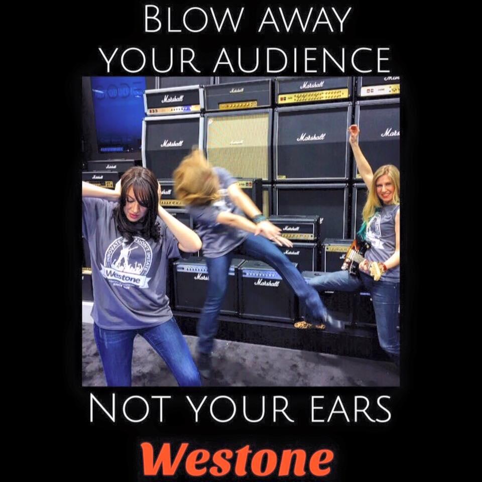 Westone Ad.jpg