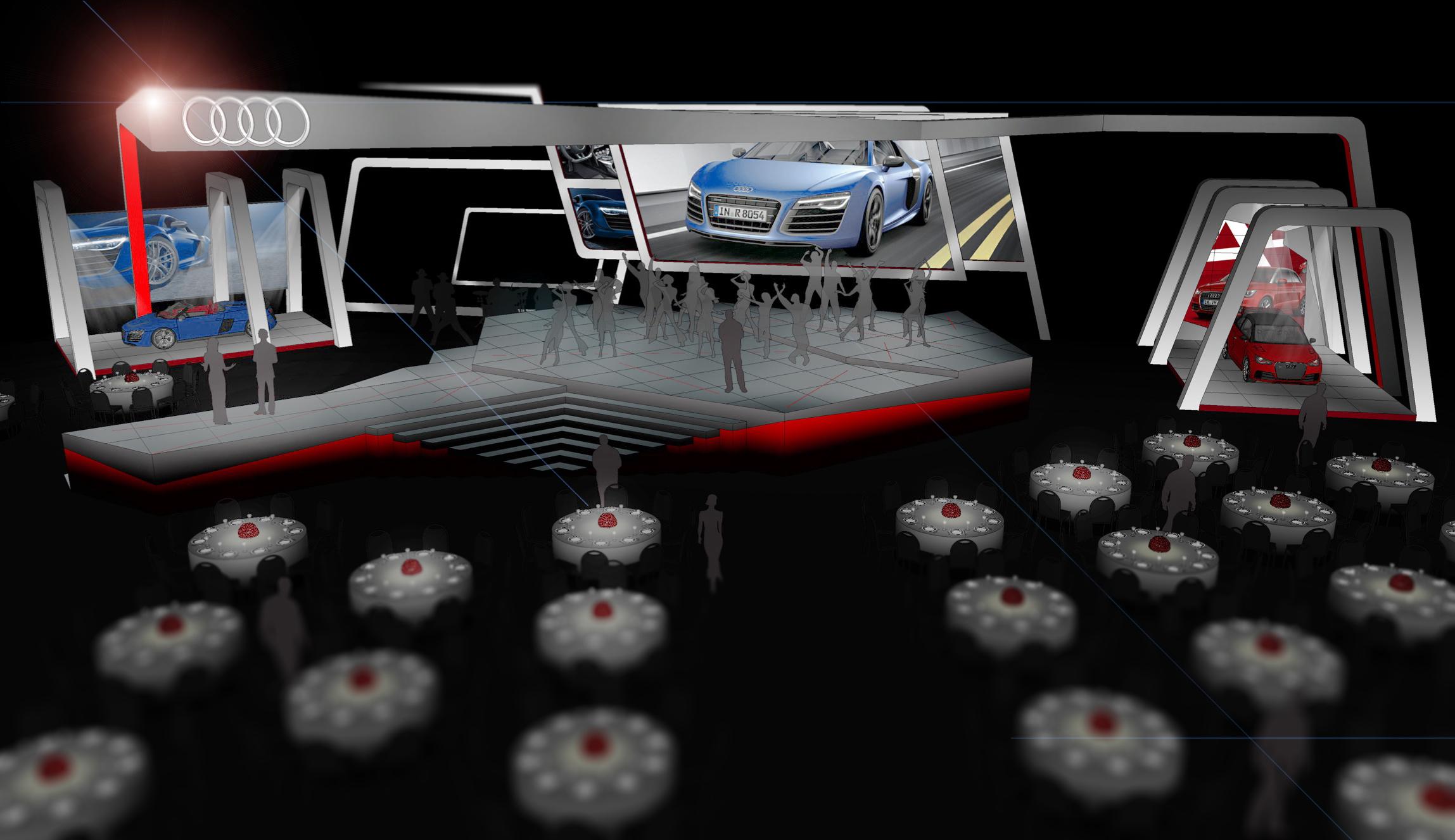 Audi Silver Arrows.jpg