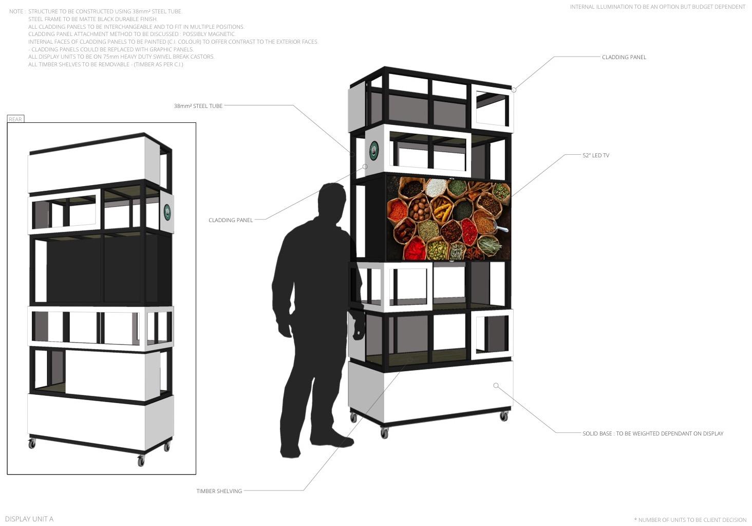 RDM2017 Layout&Design Proposal 24 June 2017_4.jpg