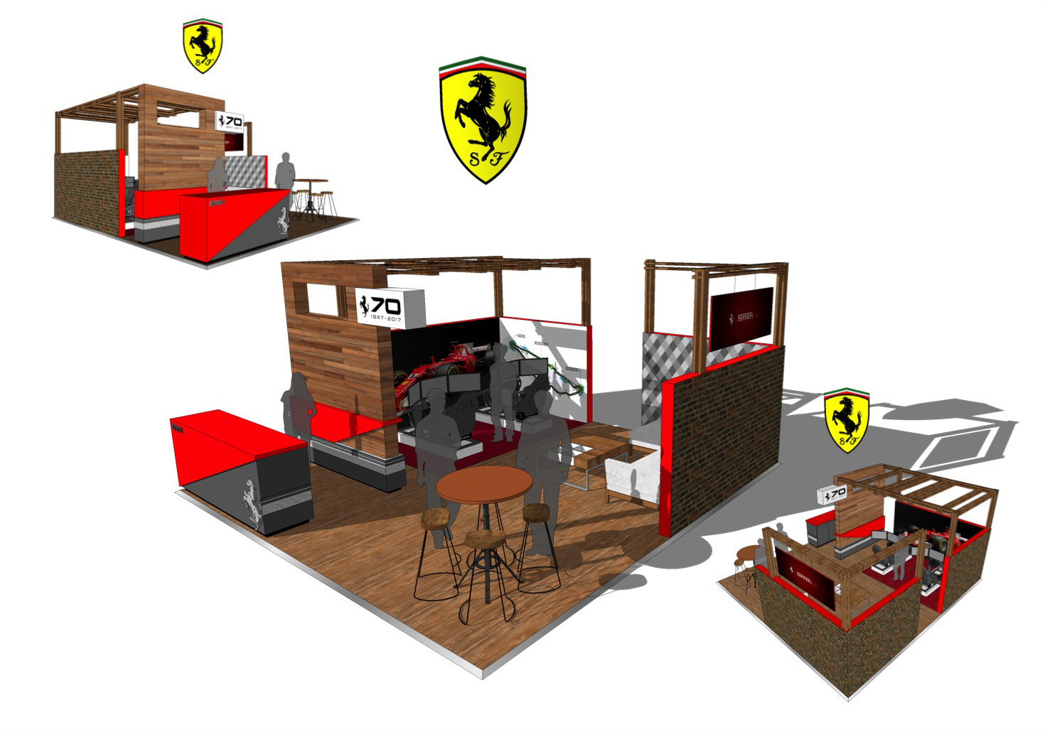 Shell CRTS 2018 Ferrari Design Proposal 3D 20 November 2017_4.jpg