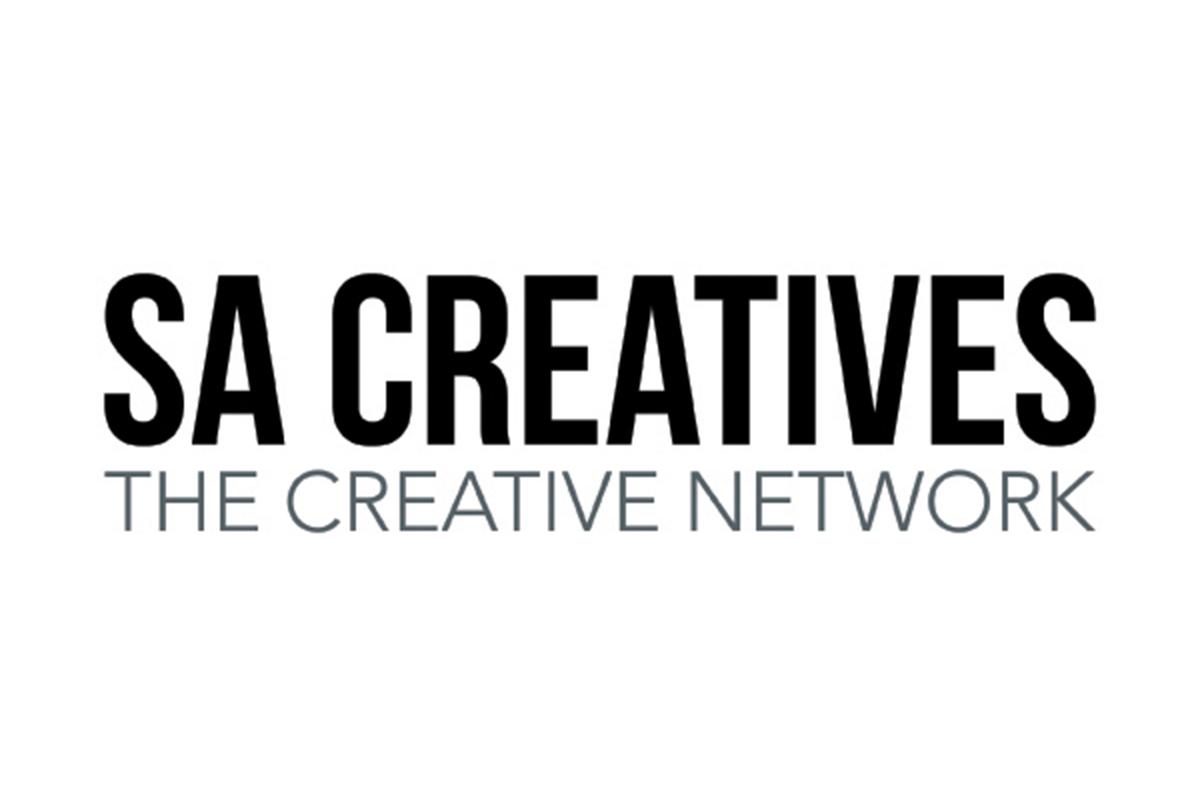 SA Creatives Directory listing