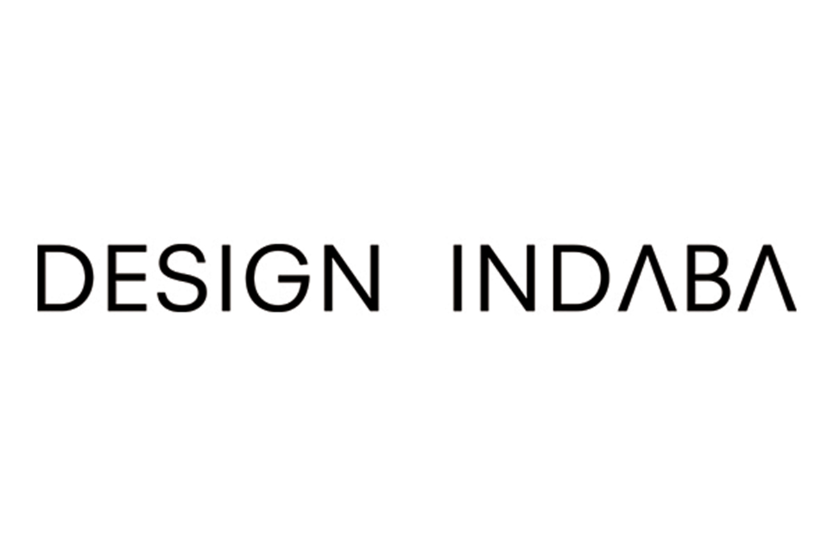 Liberty : Design Indaba 2017