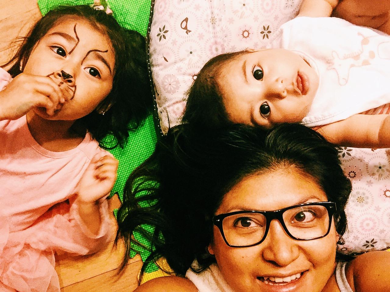 Paulina Family-5 copy.jpg
