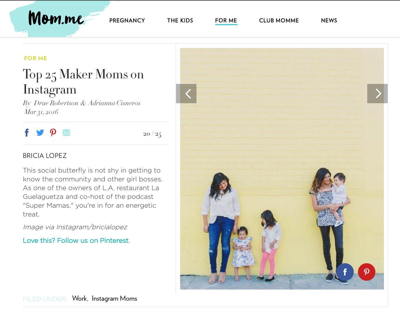 Top_25_Maker_Moms_on_Instagram___Blue_Bird_Kisses.png
