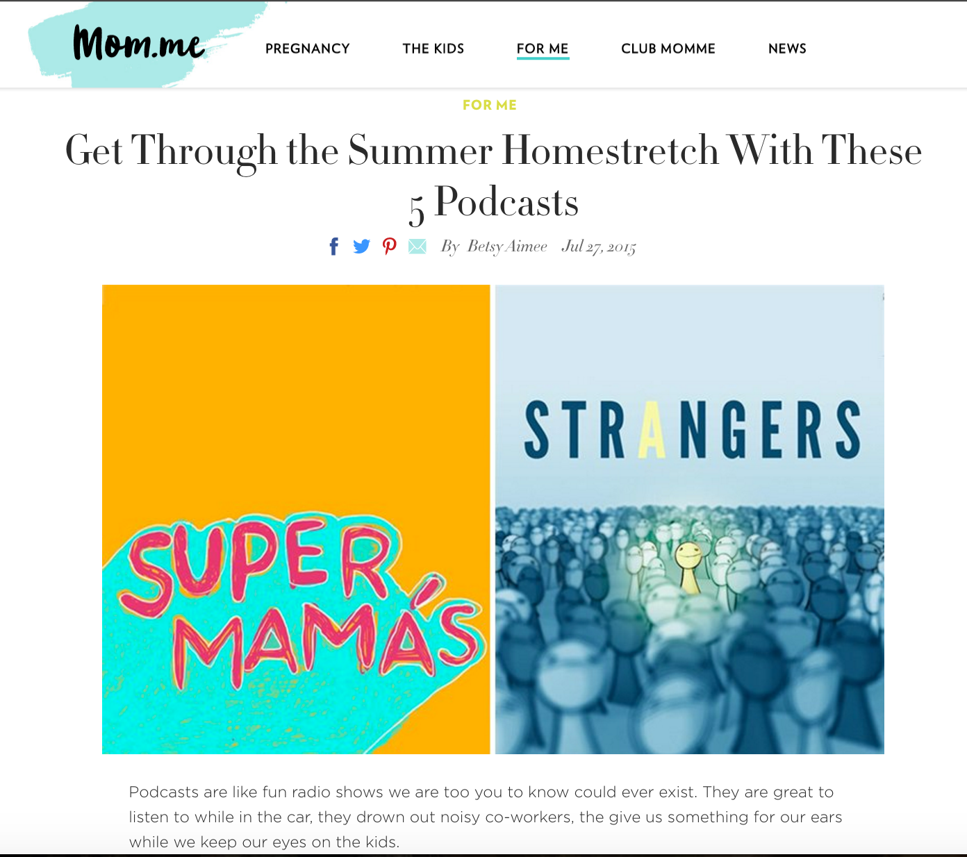 5_Best_Podcasts_for_Moms_-_For_Me_Tips___Advice___mom_me_and_iMovie.png